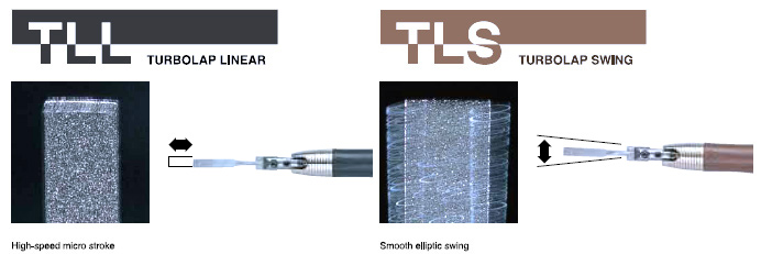 Image result for turbolap linear, TLS-07